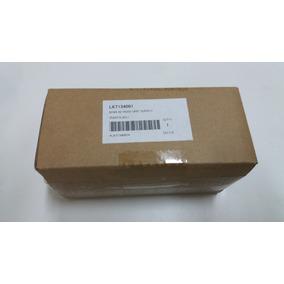 Lk7134001 - Cabeça De Impressão Dcpj140w