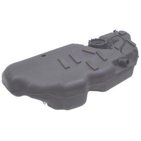 Tanque Combustivel De Plastico Vw Gol Parati G1, G2, G3 E G4