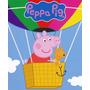 Peppa Pig 2 Dvds Dublado