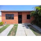 Se Vende Hermosa Casa En Conjunto Cerrado En San Diego