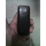 Nokia C2 Para Movistar