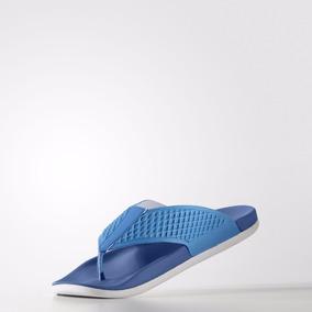 Chinelo adidas Sandalia Adilette Thong Original Masculino
