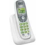 Telefono Inalambrico Dect 6.0 Con Identificador Vtech Cs6114