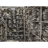 Correas Industriales De Todo Tipo. A B C. 3v 3vx 5v 5vx