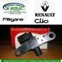 Sensor De Posición De Sigueñal 2 Pin Renault Clio/simbol/meg