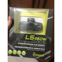 Câmera Automotiva Dod Ls460w Dash Cam Pronta Entrega Brasil