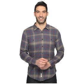 Shirts And Bolsa Dockers Premium Stretch 97171