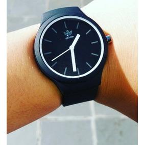 3082b2acb Relogio 5 Em 1 Colorido - Relógios De Pulso no Mercado Livre Brasil