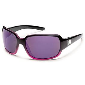 574fec7ae3 Lentes Exclusivos Mykita Sunglasses - Lentes Otros en Mercado Libre ...