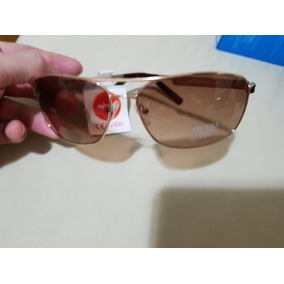 Oculos Masculino Original Guess Sol - Óculos De Sol no Mercado Livre ... da6454e82c