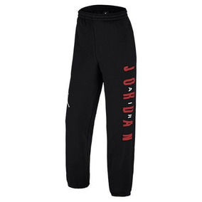 Pants Jordan Xs Adulto #nuevo #original