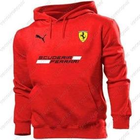 Bicicleta Scuderia Ferrari - Camisetas Manga Curta para Masculino no ... 030f54bc4dc