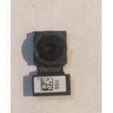 Camara Frontal Sony Xperia C4 E5306 E5303