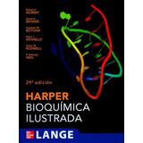 Bioquimica Harper Pdf Más Regalo