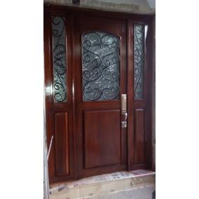 Puertas Herreria