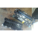 Fusora Para Impresora Lexmark 40x4418