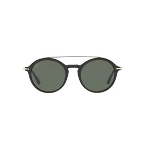 d3c7c3bbbd36c Oculos Vintage Ponte Dupla - Óculos em Rio de Janeiro no Mercado ...