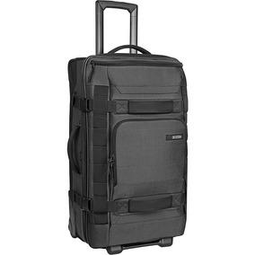 Maleta Skycap 26 Luggage Ogio 113037.40
