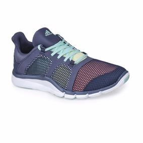 huge selection of 2a4f4 d8426 adidas Adipure Flex W 10aq4202001 Depo2313 Training