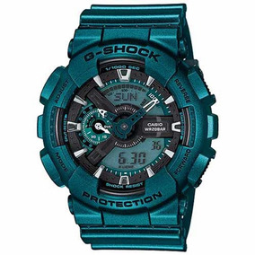 050d8022e81 Casio G Shock Dw5600 Loja Oficial - Relógio Masculino no Mercado ...