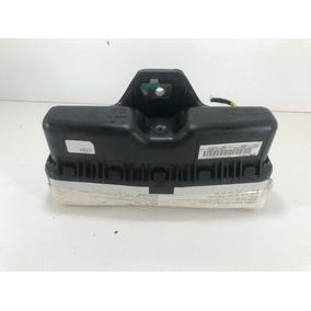 Bolsa De Airbag Passageiro Fiat Punto Linea (4573)