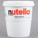 nutella 3 kg comest veis no mercado livre brasil. Black Bedroom Furniture Sets. Home Design Ideas