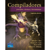 Compiladores Principios Técnicas Herramientas 2ºed Digital