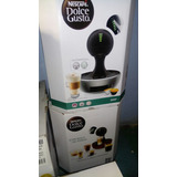Cafeteras Dolce Gusto Sistem Touch Automatica $1200 Circolo