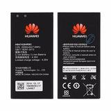 Bateria Huawei Y550 Y560 Y625 Y635 Hb474284rbc