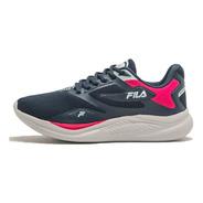 Zapatillas Running Fila Mujer Funcional Deportivas Correr Trainning