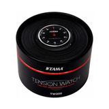 Tama Tw-200 Tension Watch Tensiometro Afinador De Bateria