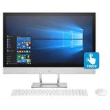 All In One Hp Hp Pav 24-r008la Intel Core I5