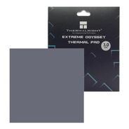 Thermal Pad Thermalright Extreme 3mm - 120x120mm 12.8w/mk