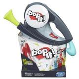 Bopit - No Ofertar 5