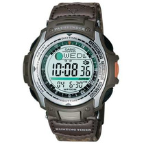 7a0f3e3dd59b reloj-casio-3298-militar-de-segunda-mano-e302519-2