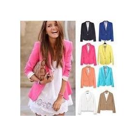 Blazers -chaquetas Zara