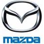 Amortiguador Con Puerta Mazda 626 Hb Original