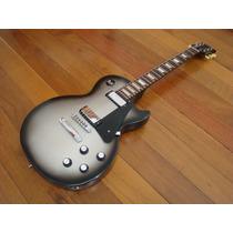 Gibson Les Paul Studio Tribute 70s Mini Humbucker - Troca
