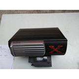 Caja Para10 Discos Sony X-plod Universal # Nimexs02e3