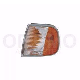 Http://articulo.mercadolibre.com.mx/mlm-582838414-cuarto-for