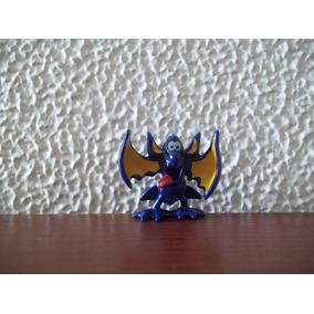 Miniatura Kinder Ovo - Morcego - Monster Hotel 2