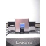 Linksys Pap2t + $30,000 De Saldo (incluye Garantia)