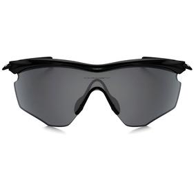 a4565c5a296a7 Lentes Oakley Twoface Xl 9350 04 Polish Black Violet Iridium. 1. 4 vendidos  - Baja California · Oakley M2 Frame Xl Polished Black   Black Iridum Oo9343- 04