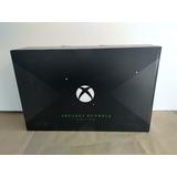 Microsoft Xbox One X Project Scorpio 1tb Game116