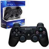 Control Playstation 3 Sony Original, Tienda Física