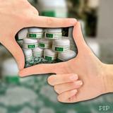 Feromona En Crema Dermo Hidratante Para Hombre