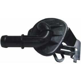 Válvula Do Ar Quente Fiat Uno Todos Modelos E Anos
