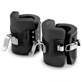 Bota Inversora Barra Gravidade Abdominal Gravity Boots