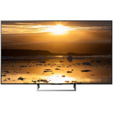 Smart Tv 65 Sony Bravia Xbr-65x855 Uhd 4k Android Lhconfort