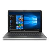 Laptop Hp 15-da Intel I3 16gb 1tb Win10